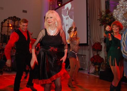 Cindy dancing.jpg