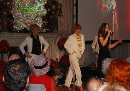 Angelina dancers 66.jpg