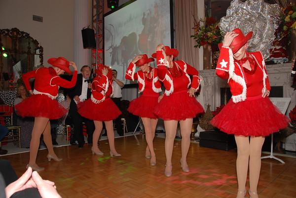 sharon dancers 12.jpg