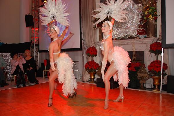 opening dancers 2.jpg