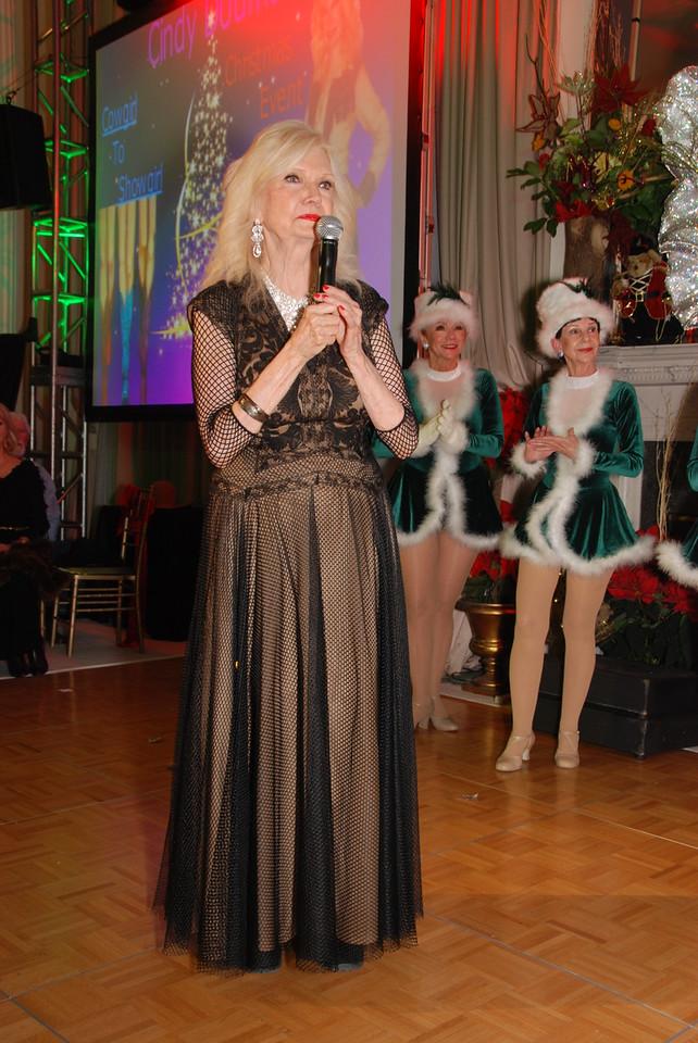 Cindy and Dancers sharon 1.jpg