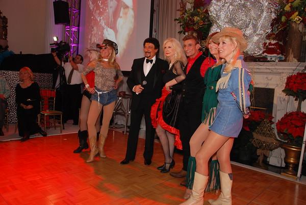 Dondino rizzo dancers.jpg