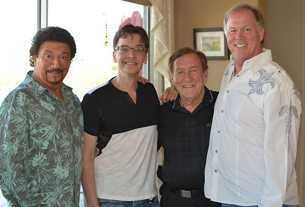 Dondino, Joseph, Denny, Allen.JPG