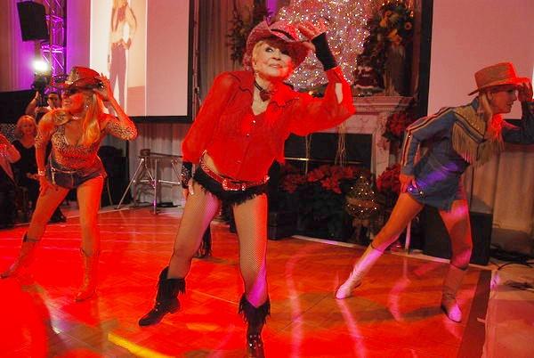 dancers rizzo.jpg