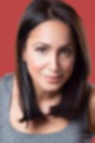 Comedian Tara Cannistraci.jpg