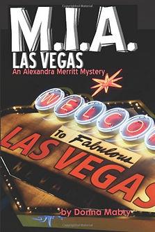 MIA Las Vegas.jpg