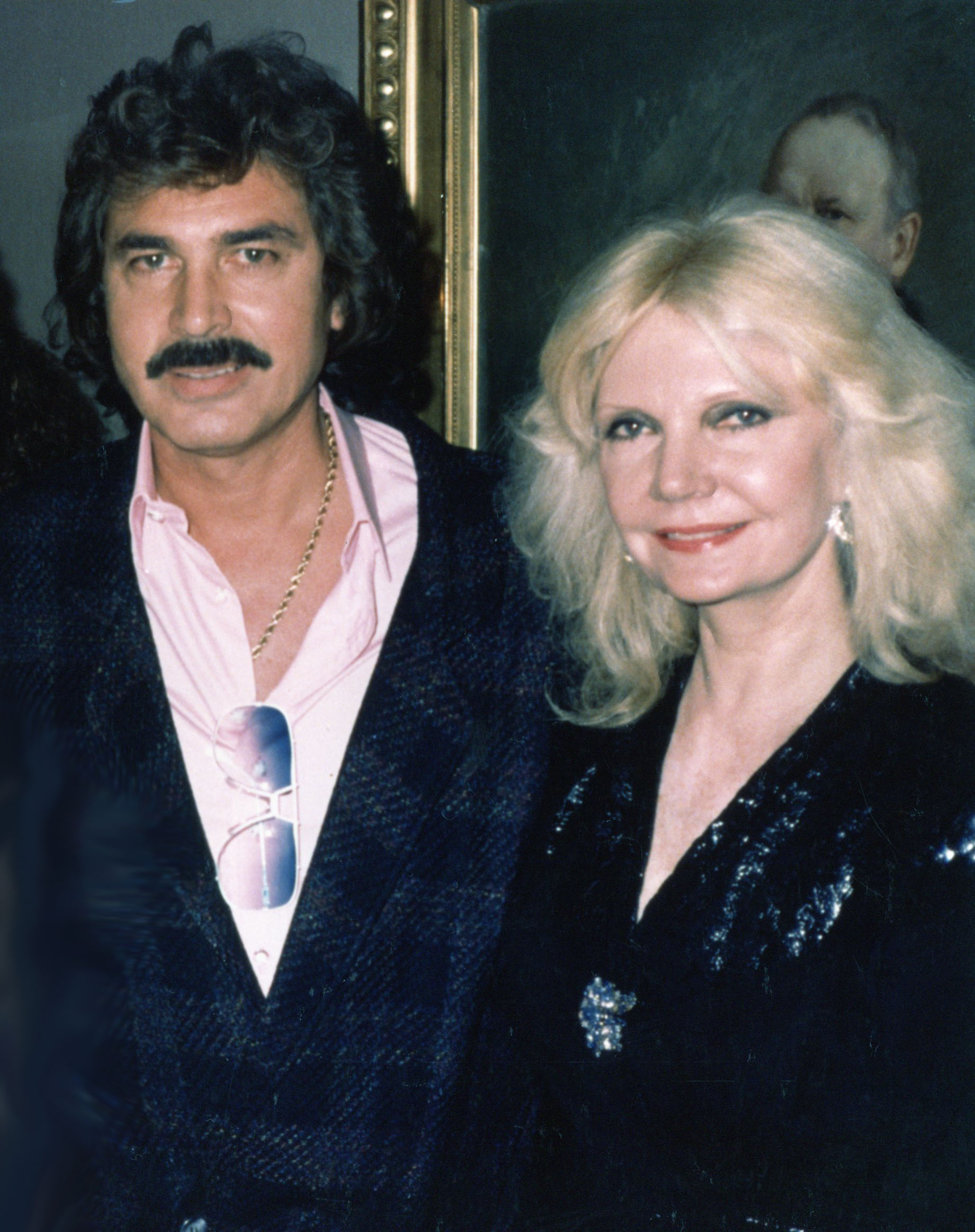 Engelbert & Cindy