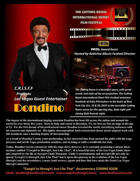 Dondino new flyer from Kat.jpg