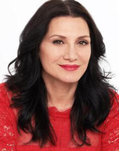festival director Kathrina Miccio.jpg