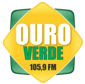 OURO VERDE 105.9 FM  cowgirl to showgirl
