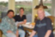 Brett, Dondino, Joseph 1.JPG