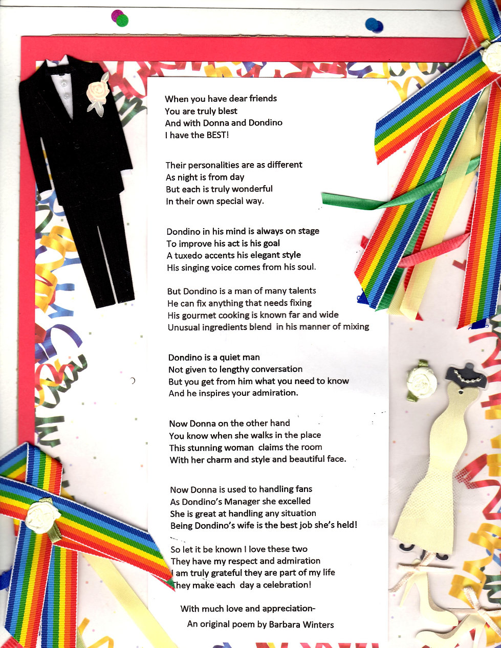 Barbara poem for D&D.jpg