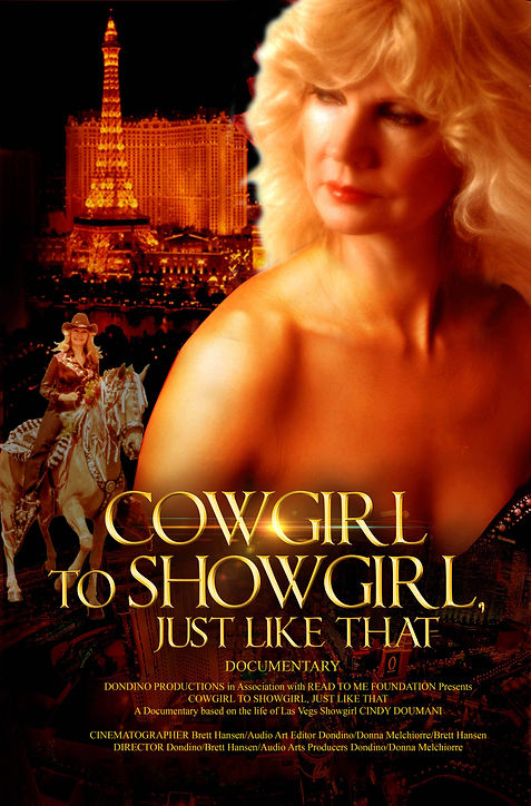 Cowgirl to Showgirl poster.jpg