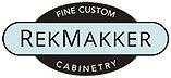 Logo-Rekmakker-90.jpg