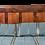 Thumbnail: American Concealed Hidden Gun Headboard