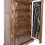 Thumbnail: American Concealed Hidden Gun Chest of Drawers
