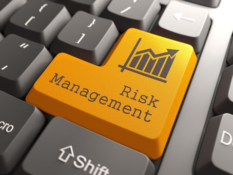 Innovations to Improve Risk Management in Construction