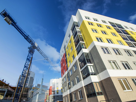 Why consider Build-Zone for your structural warranty?