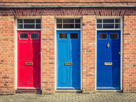 Choosing the best Party Wall insurance