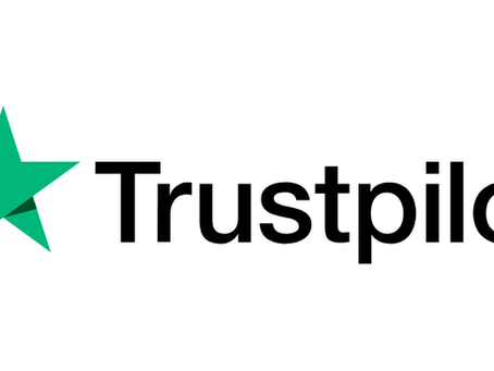 Leave Self-Build Zone a review on Trustpilot