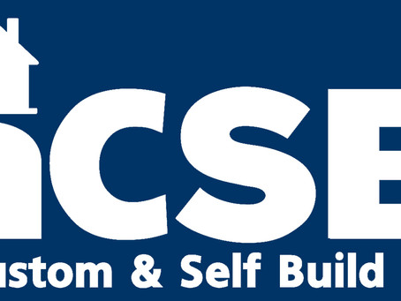 Self-Build Zone becomes NaCSBA Gold Member