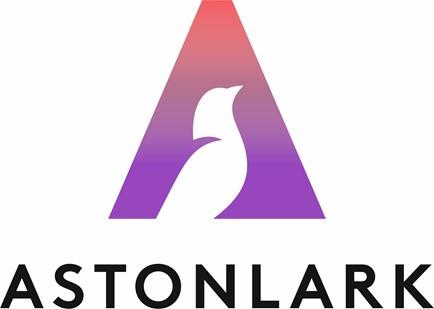 Aston Lark acquires Sennocke International Insurance Services and Build-Zone Survey Services