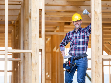 Self and custom-build sector fund: Round two