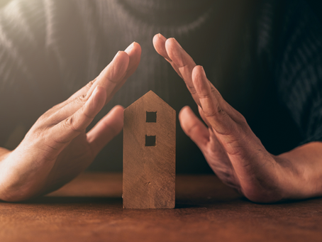 What's the difference between Site Insurance and Structural Warranty?