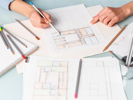 Homebuilding & Renovating Home School goes live!