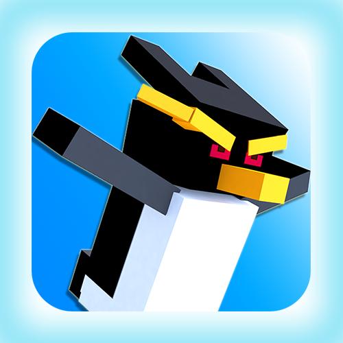 jump_icon