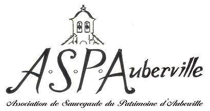 Logo ASP-Auberville.JPG