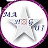 Mahogui Logo Transparente.png