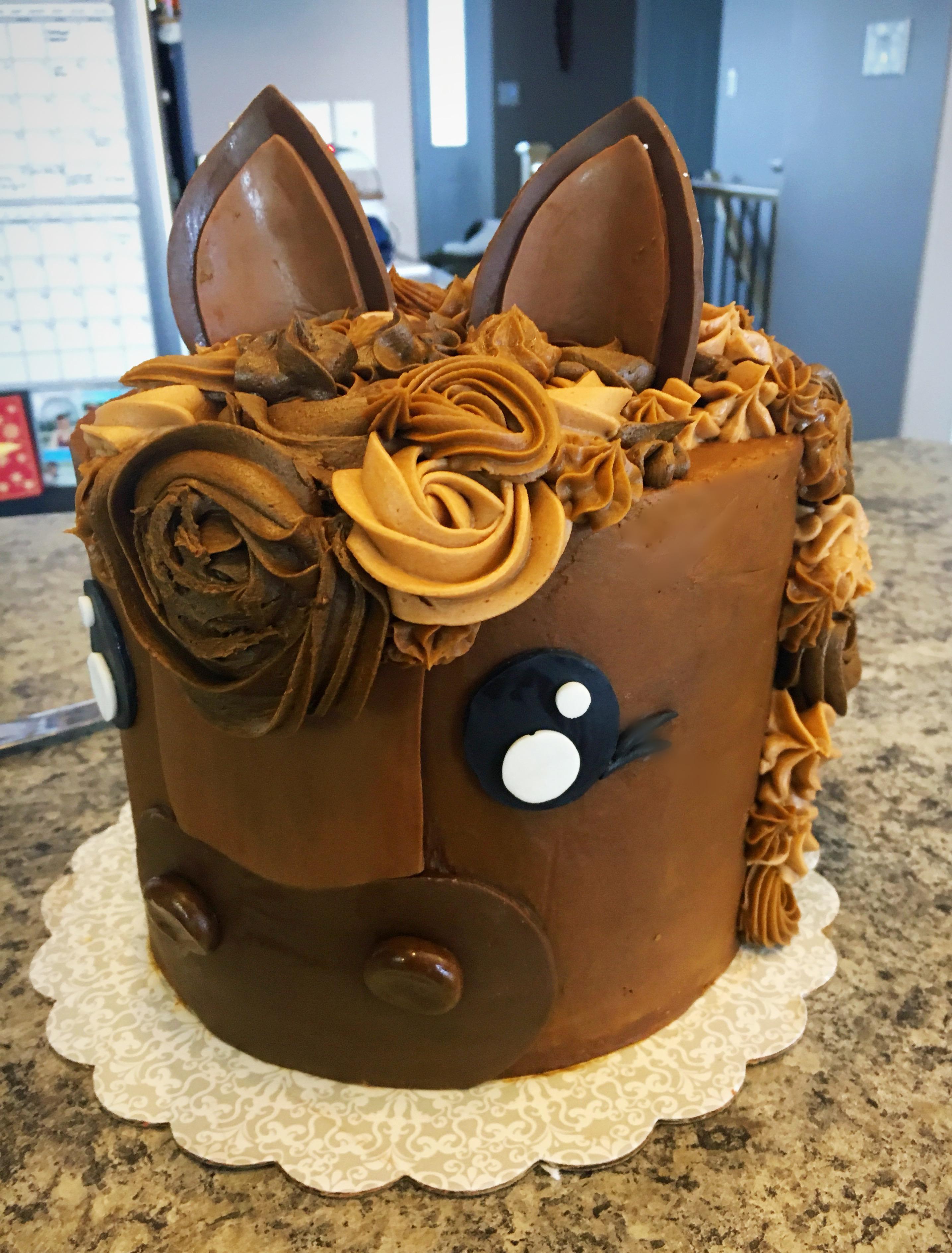 Phenomenal Cakes By Britney Birthday Cakes Personalised Birthday Cards Veneteletsinfo