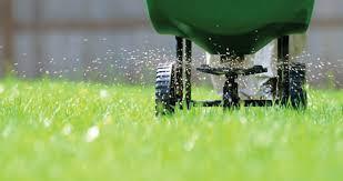Lawn Fertilizing.jpg