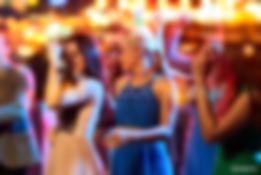 AdobeStock_93398767_Preview-edit.png