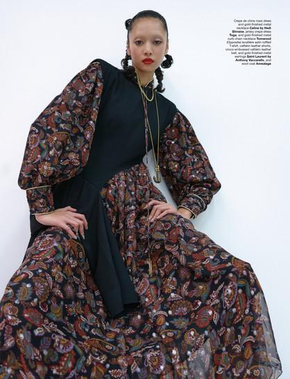 MANIFESTO Magazine 2021 Jan/Feb