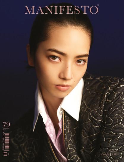 MANIFESTO Magazine 10th Anniversary