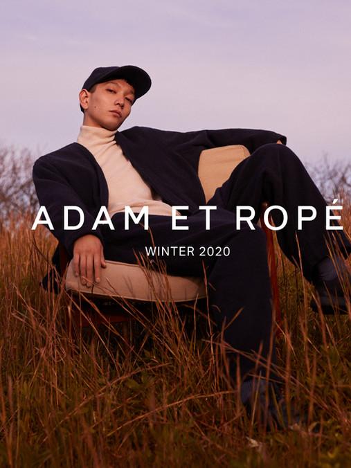 adametrope20winter_homme_post_nov.jpg