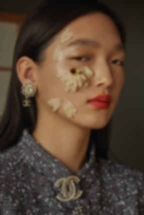 Chanel-Beauty-Spring-Summer-2019-By-Aman