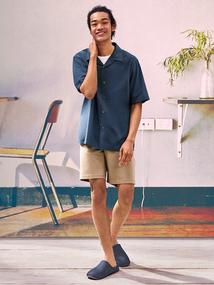 Uniqlo Short pants 21SS