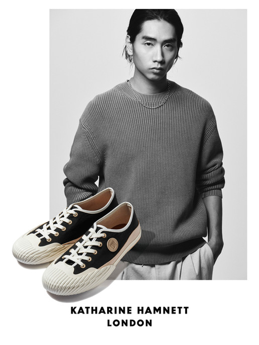 sneaker_edited.jpg