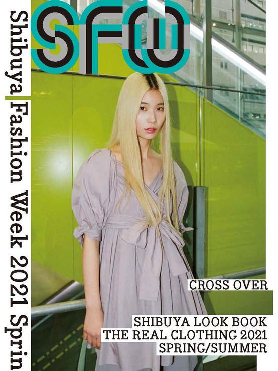 SFW_lookbook_ページ_01.jpg