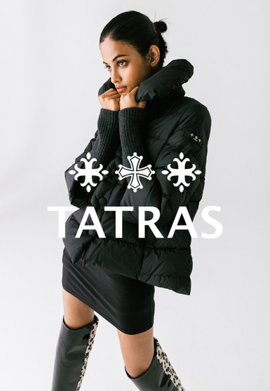 TATRAS 21AW