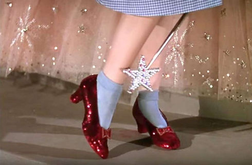 Ruby Slippers 2.jpg