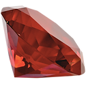 A ruby