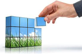 avenir-cube-wall.jpg