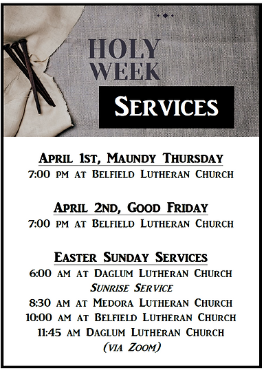 Holy Week ad.png