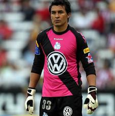 ALEXANDRO ALVAREZ