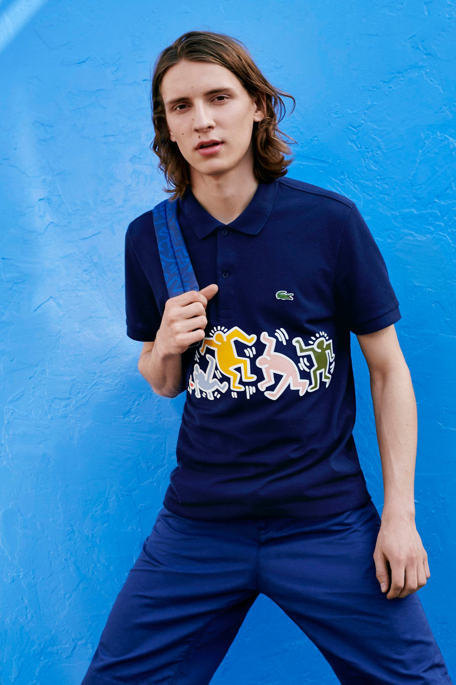 02_LACOSTE-X-KEITH-HARING--e155471629299