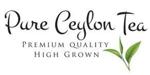 Taprobane Pure Ceylon Tea